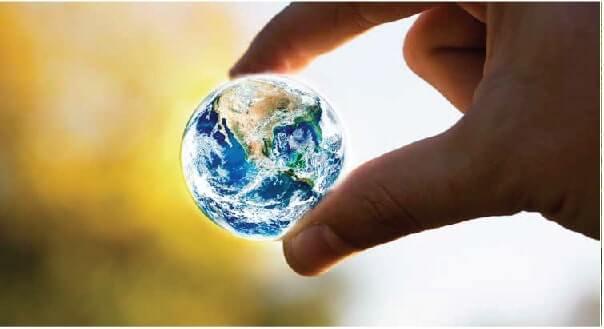 Bolygó